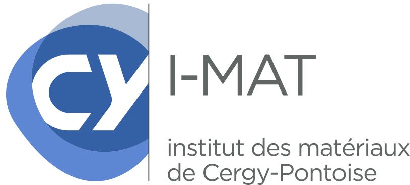 Logo imat